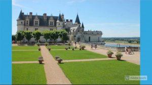 Castello reale di Amboise