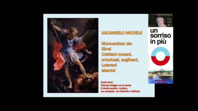 San Michele Arcangelo di Guido Reni